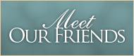 meetfriends_ad