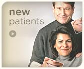 newpatients
