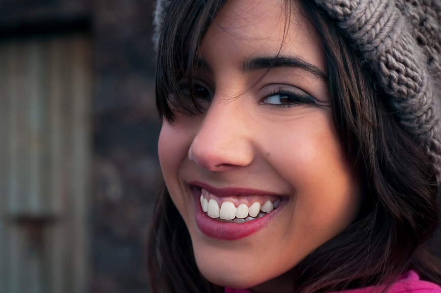 How to Care for Gums & Keep them Healthy