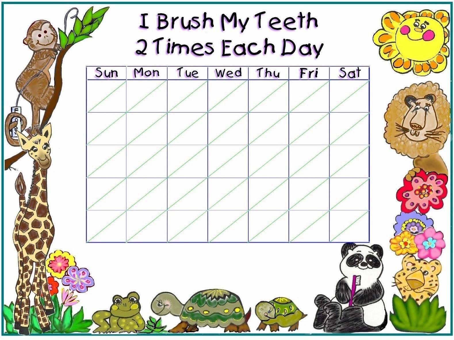 childrens-dental-health2