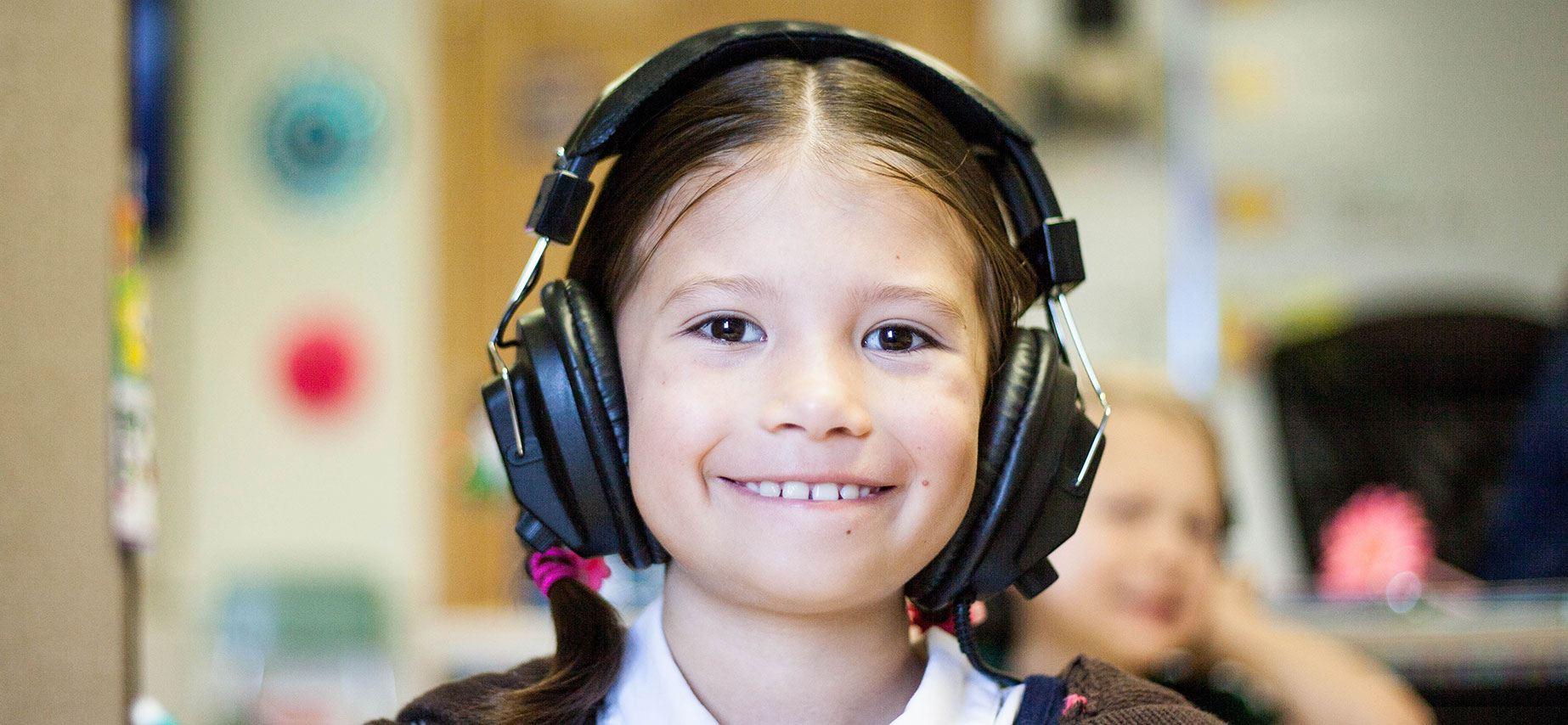 oral-health-help-kids