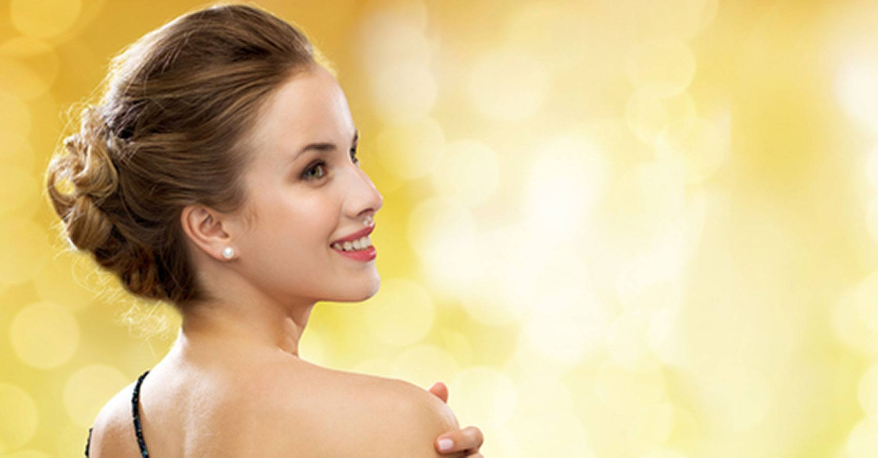 celebrity-smile-secrets-