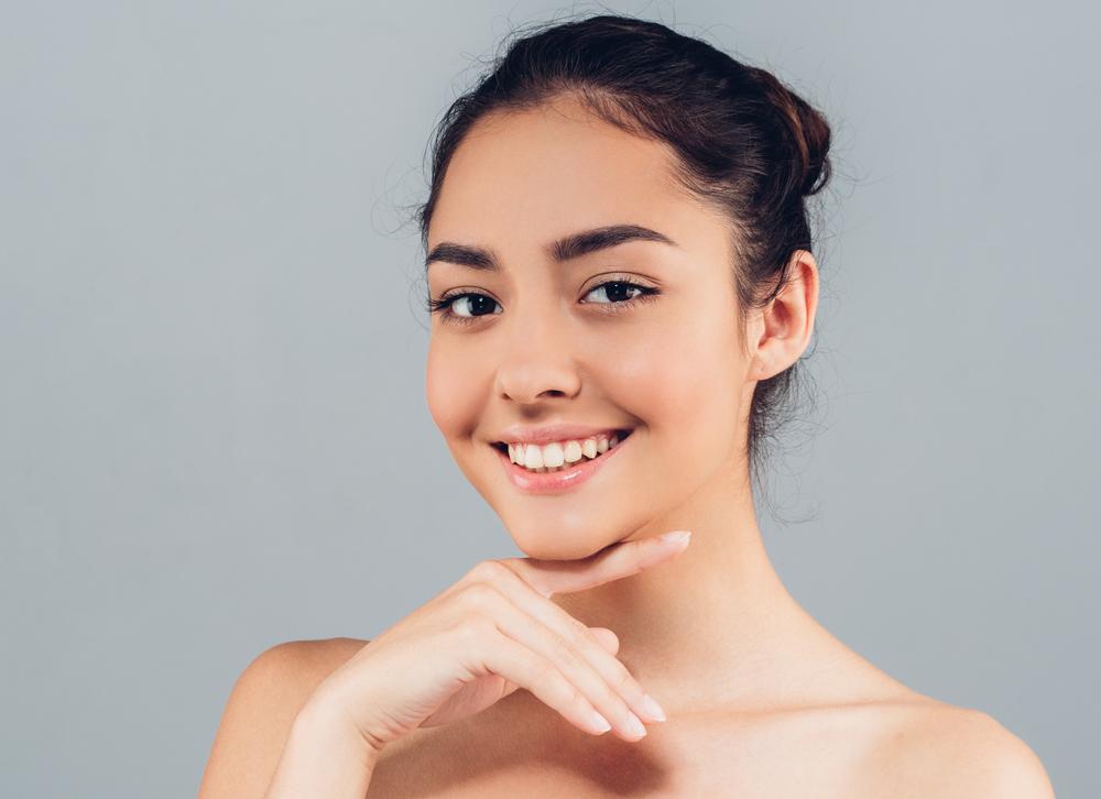 Seattle Laser Periodontal Dentistry Procedures