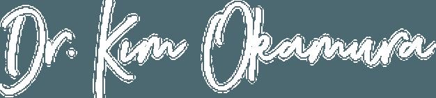 TextGraphics_copy_3