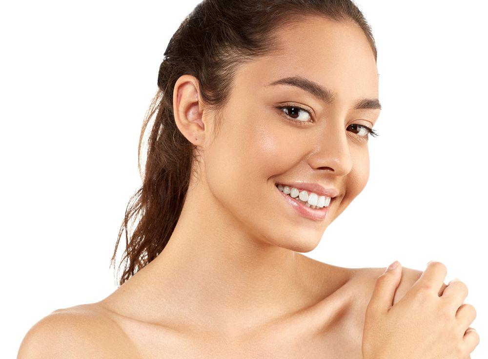 kim-okamura-cosmetic-dental-implants