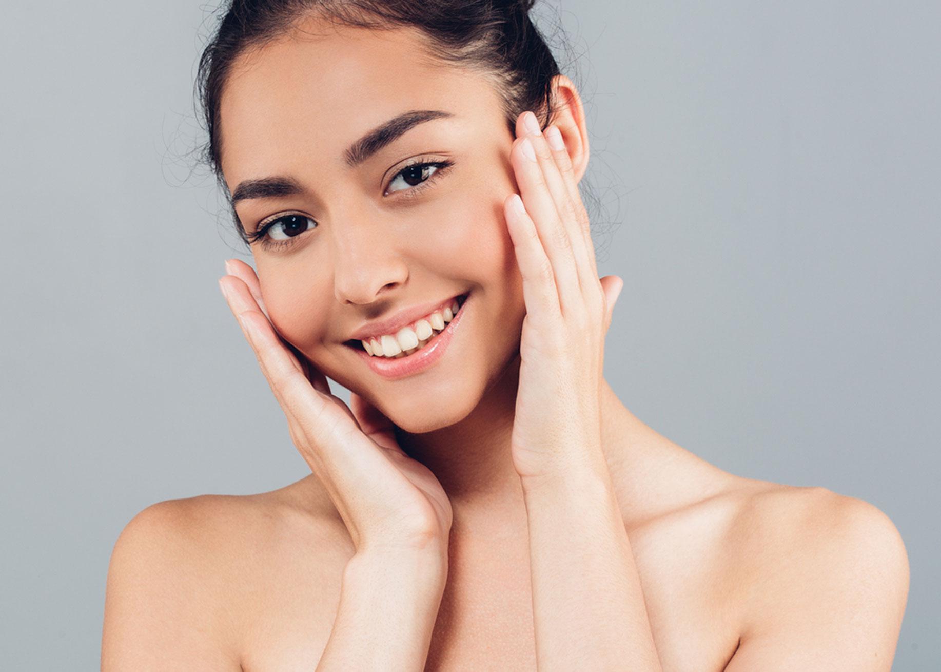 kim-okamura-cosmetic-dentist-invisalign