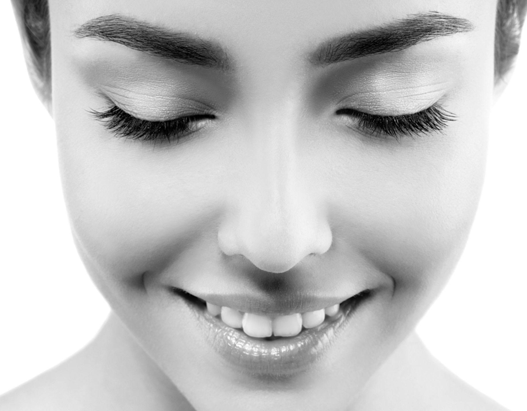 kim-okamura-cosmetic-dentist-sedation