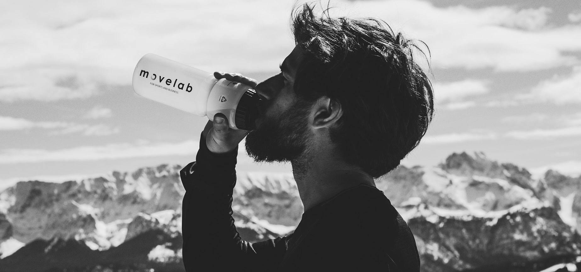 drinking-water-101