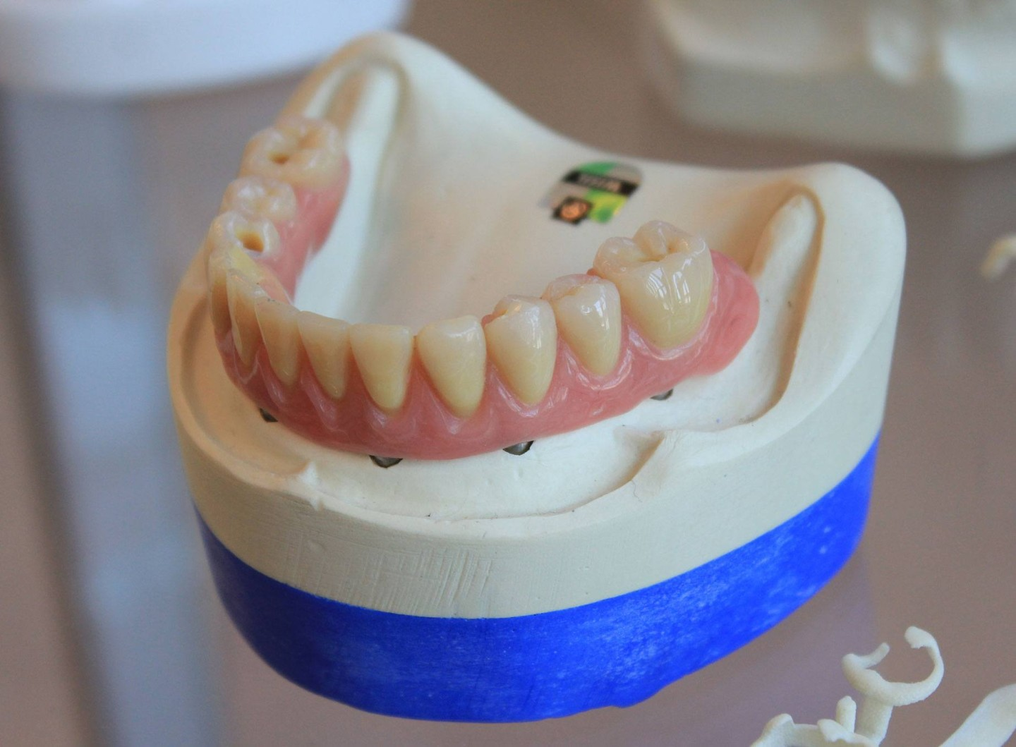 taking-care-of-gums2