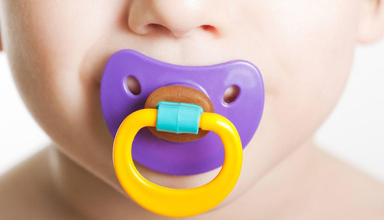 kids-healthy-teeth