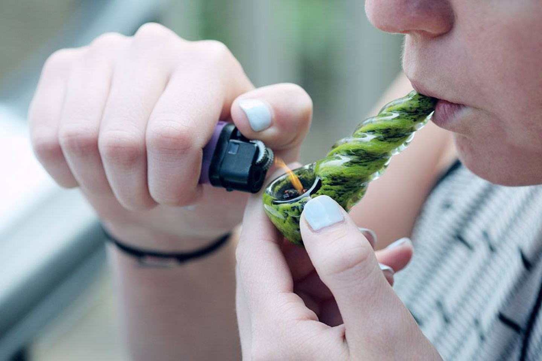 marijuana-use