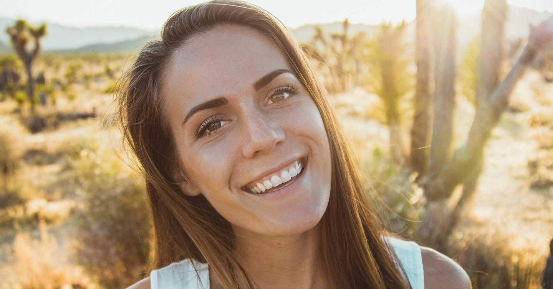 natural-dental-restorations