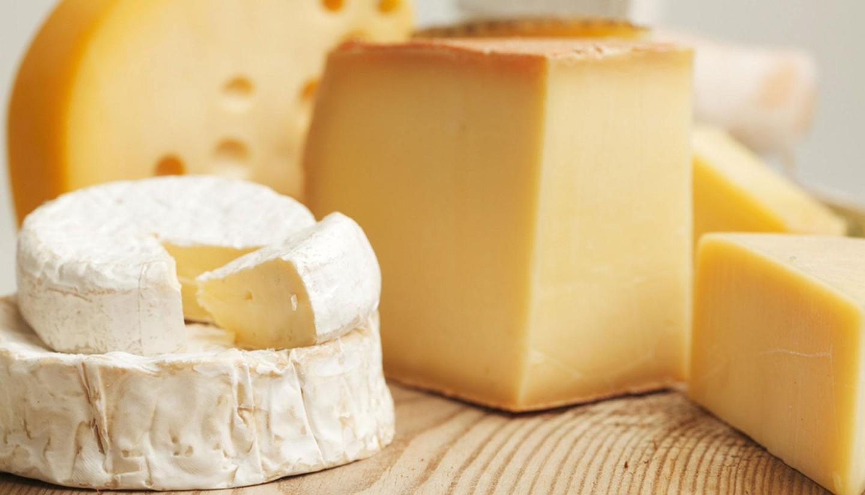 anti-cavity-foods (1)