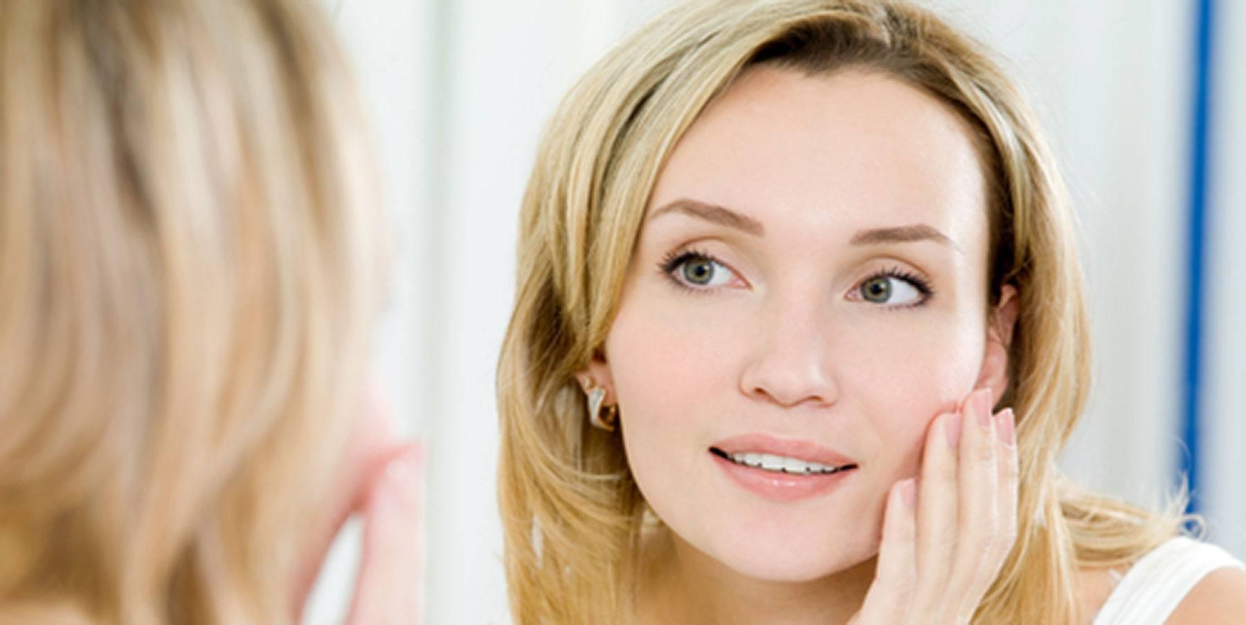 safe-botox-treatment