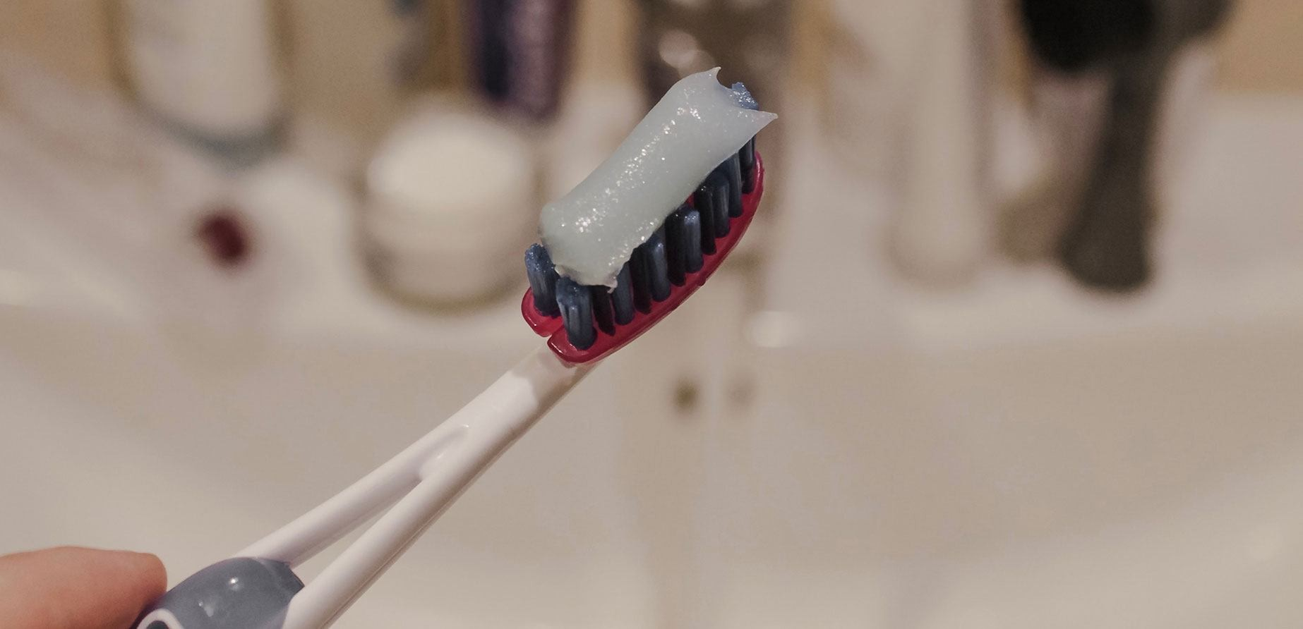 is-my-toothpaste-too-abrasive