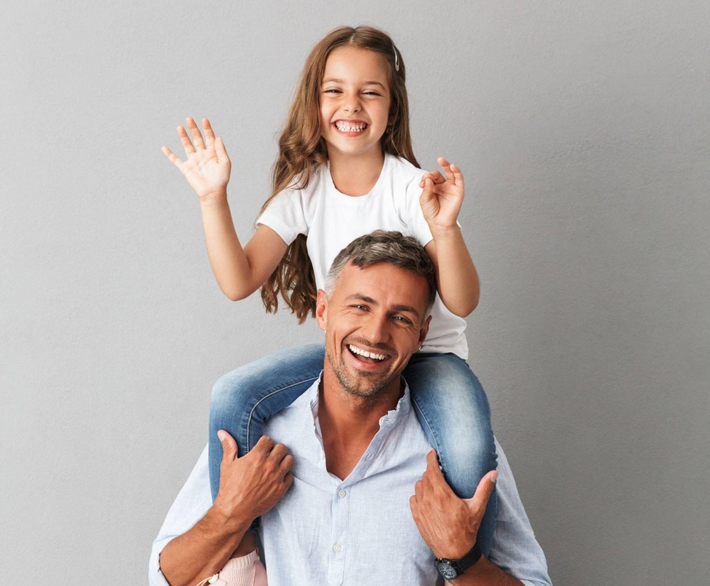healthy-teeth-boost-kids-grades