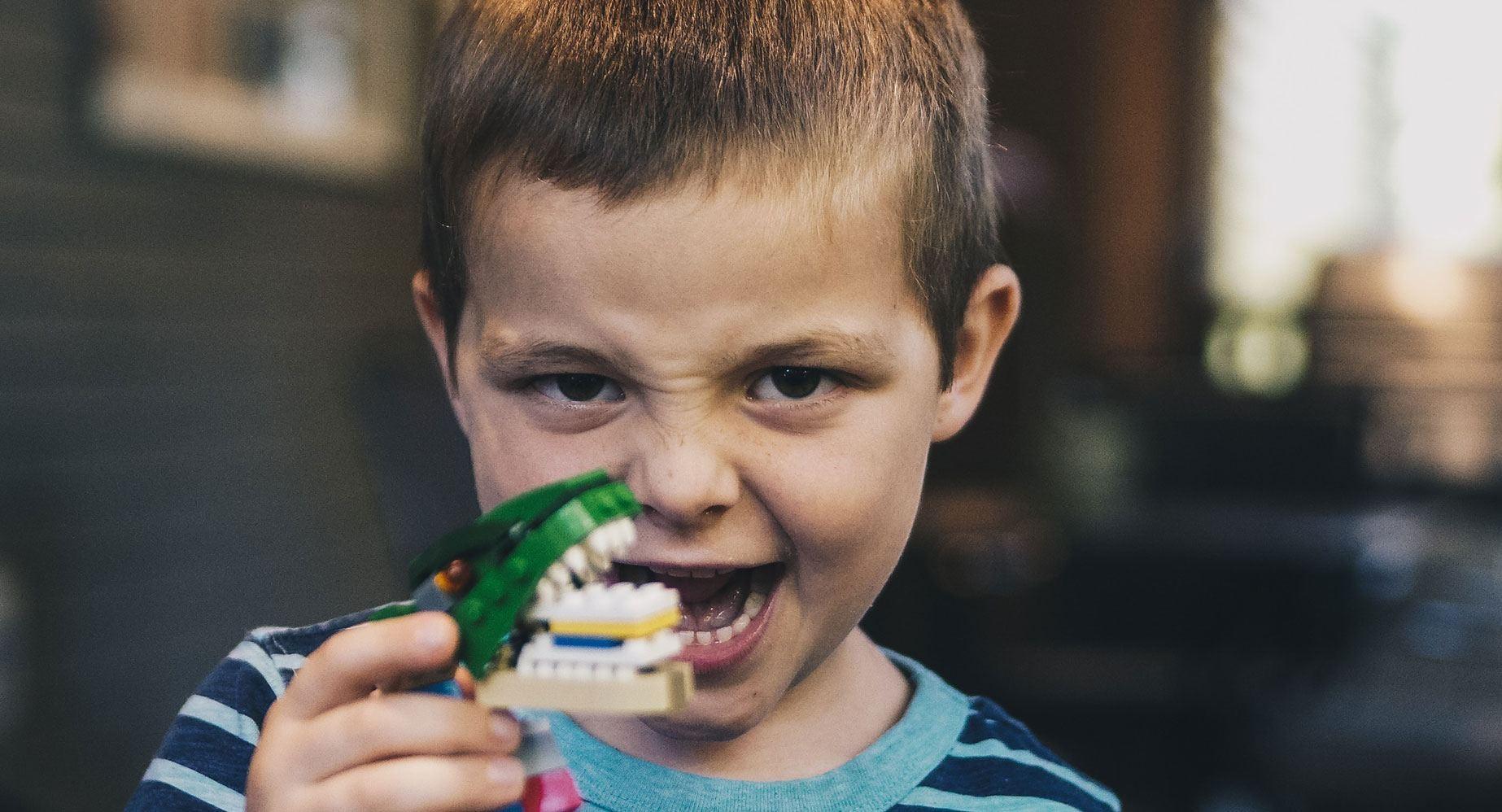 kids-cavities