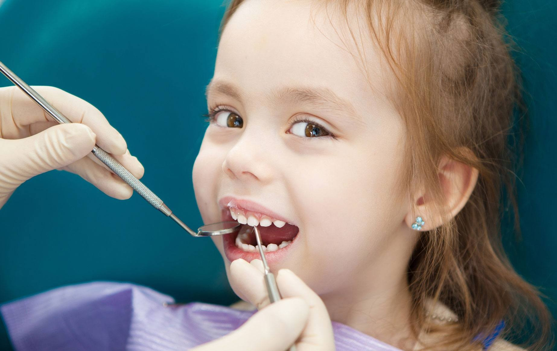 is-fluoride-treatment-just-for-kids