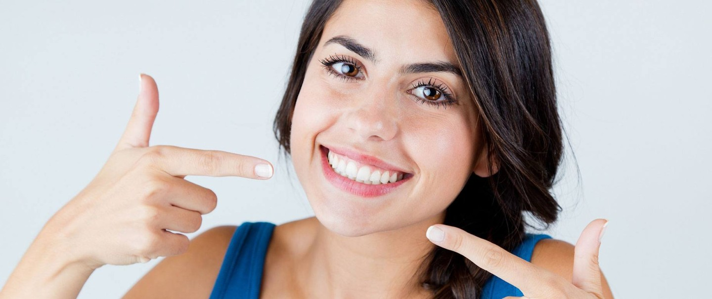 boosting-your-tooth-decay-prevention