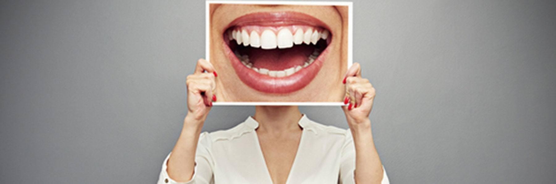 cosmetic-dentist